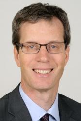 Prof. Dr. med. T. Frodl